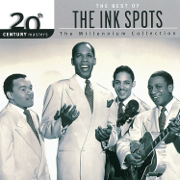 I Don't Want To Set the World On Fire (Single Version) - The Ink Spots - The Ink Spots