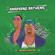 Dadaman & Mapentane - Amapiano Anthems