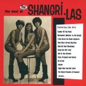 The Shangri Las - Past, Present & Future