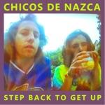 Chicos de Nazca - Free Sway