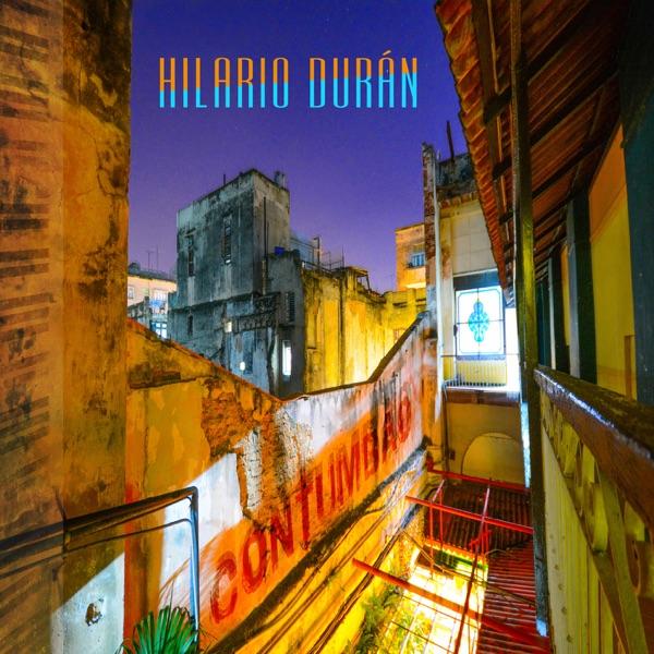 Hilario Duran - El Tahonero