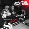 Sessions @ AOL (Live) - EP, Cheap Trick