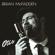 Brian McFadden - Otis