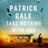 Patrick Gale - Take Nothing With You