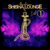 Arabian Shisha Lounge, Vol. 1