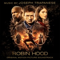 Robin Hood - Official Soundtrack