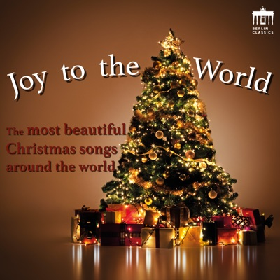 joy to the world the most beautiful christmas songs around the world peter kopp windsbach boys choir german brass mp3 download tonickitchenca - Download Christmas Songs
