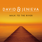 Walk to the River - EP