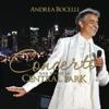 Amazing Grace (Live at Central Park, New York - 2011) - Andrea Bocelli, Alan Gilbert & New York Philharmonic