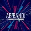 ABBand