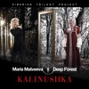 Kalinushka English Version Single