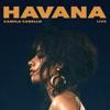 Camila Cabello - Havana (Live)  artwork