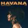 Camila Cabello Havana (Live) - Camila Cabello