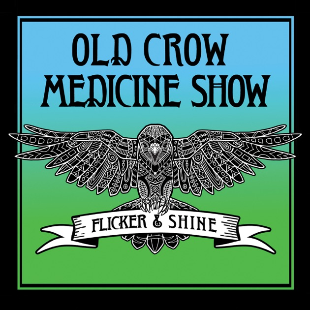 old crow latin singles Ok, i am mainly a single malt scotch drinker but back when i was a young and inexperienced private in the us army i discovered old crow used to buy ild criw in the military class six store.