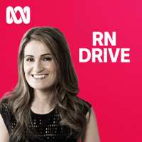 RN Drive - Separate stories podcast podcast