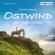 Lea Schmidbauer - Der große Orkan: Ostwind 6