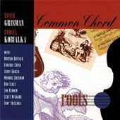 Grisman, Meyer, Kobialka, Buffalo, Trischka and Nygaard - Midnight on the Water