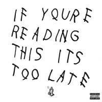 If You're Reading This It's Too Late Mp3 Download