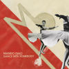 Mando Diao - Dance With Somebody (The Salazar Brothers Remix) kunstwerk