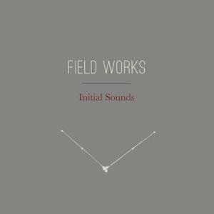 Field Works & Pantha du Prince - Spacetime Drift