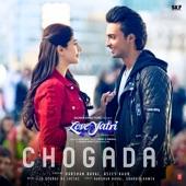 """Chogada (From """"Loveyatri"""") artwork"""