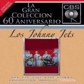Los Johnny Jets - Es Lupe (Hang on Sloopi)