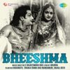 Bheeshma (Original Motion Picture Soundtrack)