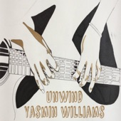 Yasmin Williams - Restless Heart