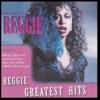 Reggie - Whole Lotta Love