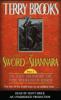 Terry Brooks - The Sword of Shannara (Unabridged)  artwork