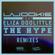 The Hype (Wideboy Club Mix) - Wookie & Eliza Doolittle