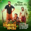 Kaana Chembaka Poo From Shikkari Shambhu Single