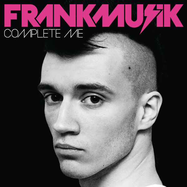 Complete me by frankmusik on apple music.