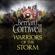Bernard Cornwell - Warriors of the Storm