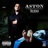 A$ton Matthews - TLC (feat. Action Bronson, Flatbush Zombies, Yams & Bari)