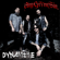Dynamite - Any Given Sin