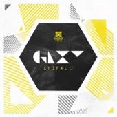 GLXY - Discourse