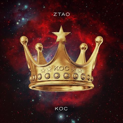 Z.Tao – KOC – Single (ITUNES PLUS AAC M4A)