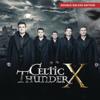 Celtic Thunder X - Celtic Thunder