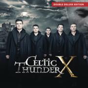 Celtic Thunder X - Celtic Thunder - Celtic Thunder