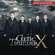 Celtic Thunder X - Celtic Thunder