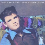 Chet Baker - Esp