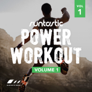 Runtastic - Power Workout, Vol. 1 - Various Artists - Various Artists