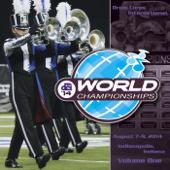 2014 Drum Corps International World Championships, Vol. One (Live)-Drum Corps International