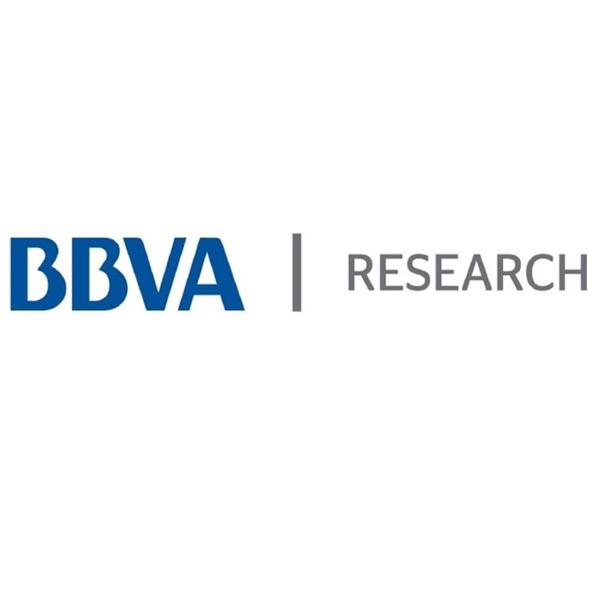 BBVA Research USA