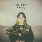 Olga Solar - Tulips