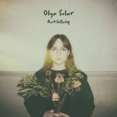 Olga Solar - Tingle Fingers
