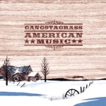 Gangstagrass - Barnburning (feat. R-Son, Dolio The Sleuth & Megan Jean)