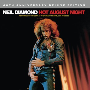 Hot August Night (40th Anniversary Deluxe Edition) Mp3 Download