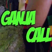 Ganja Call (feat. Capleton) - Single